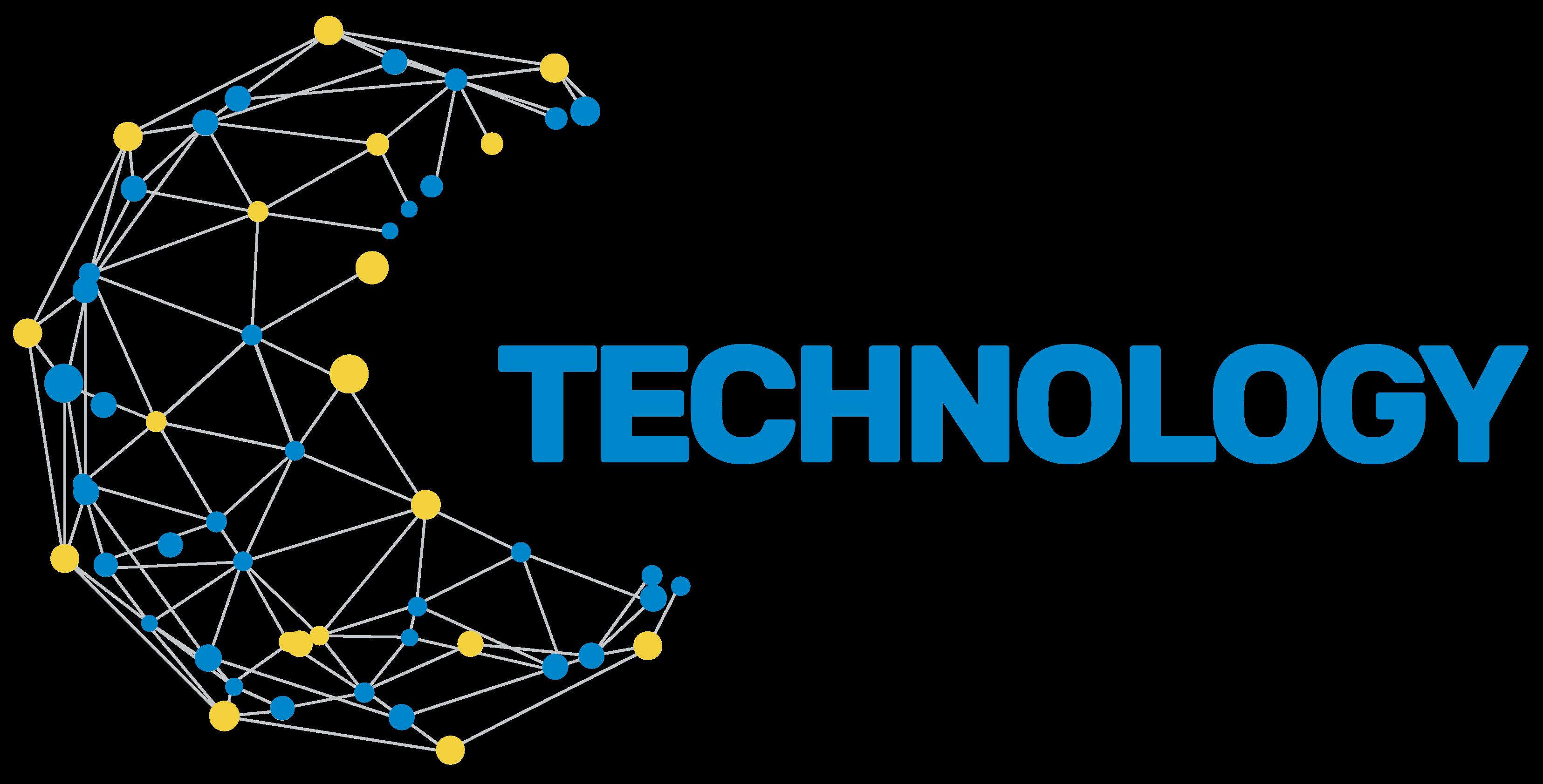 poletechnology
